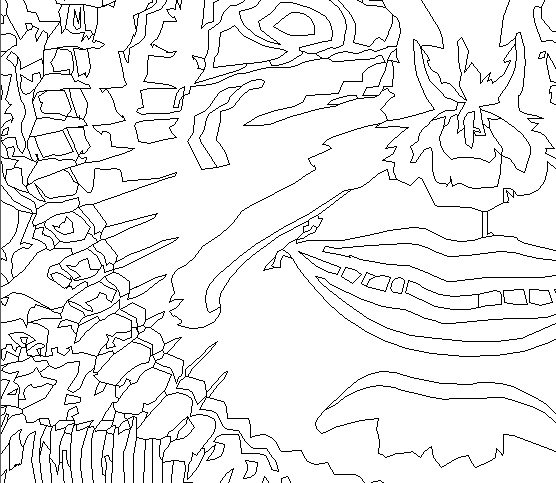 making coloring book affinity on desktop questions mac and windows forum make from photo coloring pages Make A Coloring Page From A Photo