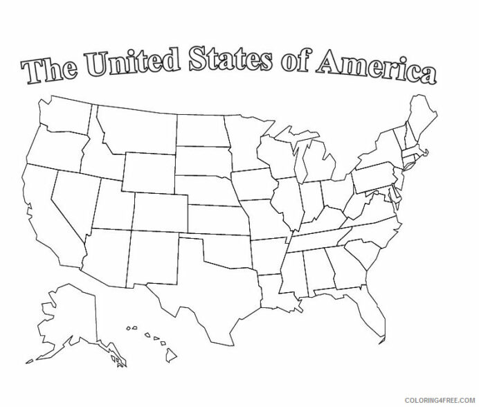 map coloring educational printable coloring4free of rotated mexican incan masks sketch coloring pages Map Of Usa Coloring Page