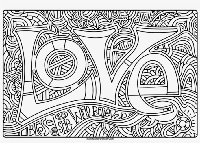 marys song coloring posters creative art for advent transparent 1200x800 free on nicepng coloring pages Advent Coloring Page