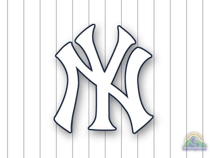 new yankees coloring yankee vyjtq4e candy cane pictures to color bubble colors diy art coloring pages Yankee Coloring Page
