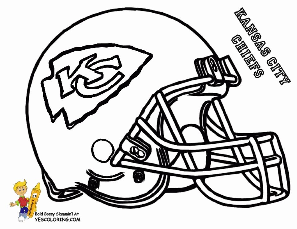 nfl teams and history coloring pictures whitesbelfast printable 2yp58 football foreign coloring pages Nfl Coloring Page