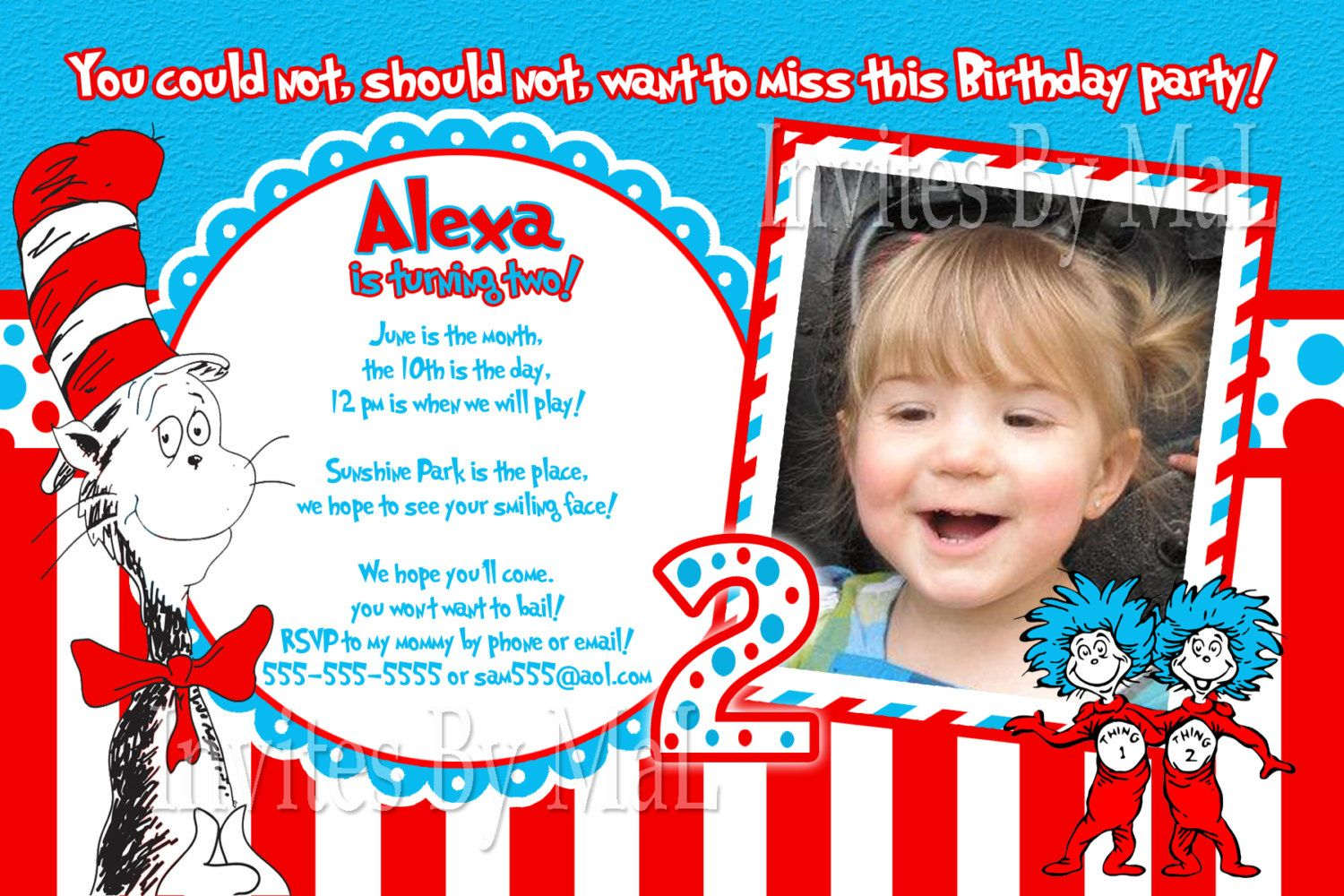 nice free template cat in the hat birthday party invitations dr seuss printable shoes coloring pages Cat In The Hat Birthday Invitations Free Printable