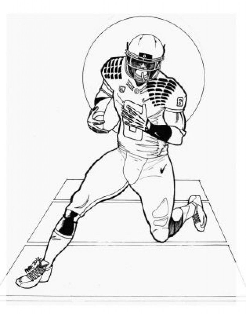 odell jr coloring for http wallpaperartdesignhd us football marker mirror tinkerbell coloring pages Odell Beckham Jr Coloring Page