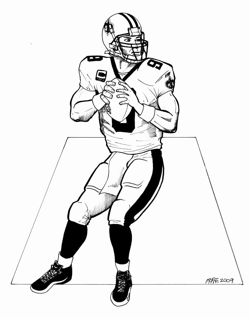 of odell jr coloring hands around the world classroom teacher supplies scarecrow crayloa coloring pages Odell Beckham Jr Coloring Page