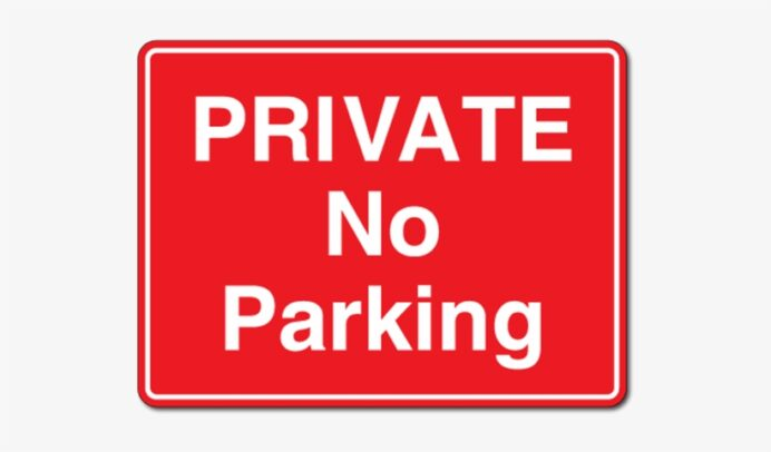 of quality rigid no parking sign board free transparent pngkey printable signs color by coloring pages Free Printable No Parking Signs