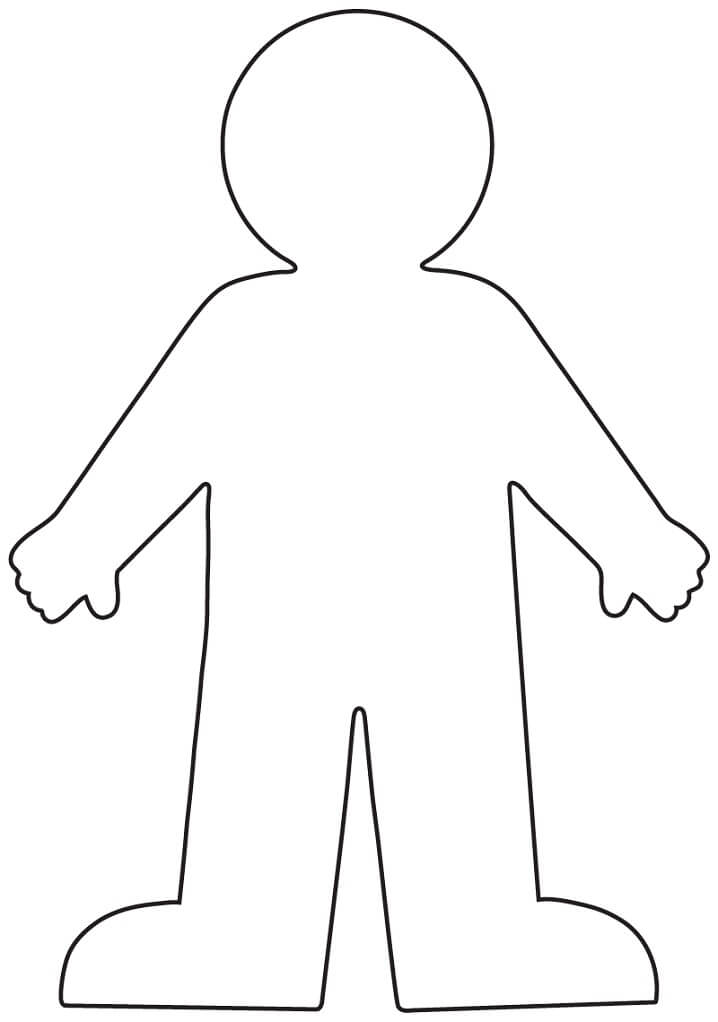 outline coloring free printable for kids menora color by number fall fun trinket trays coloring pages Coloring Page Person