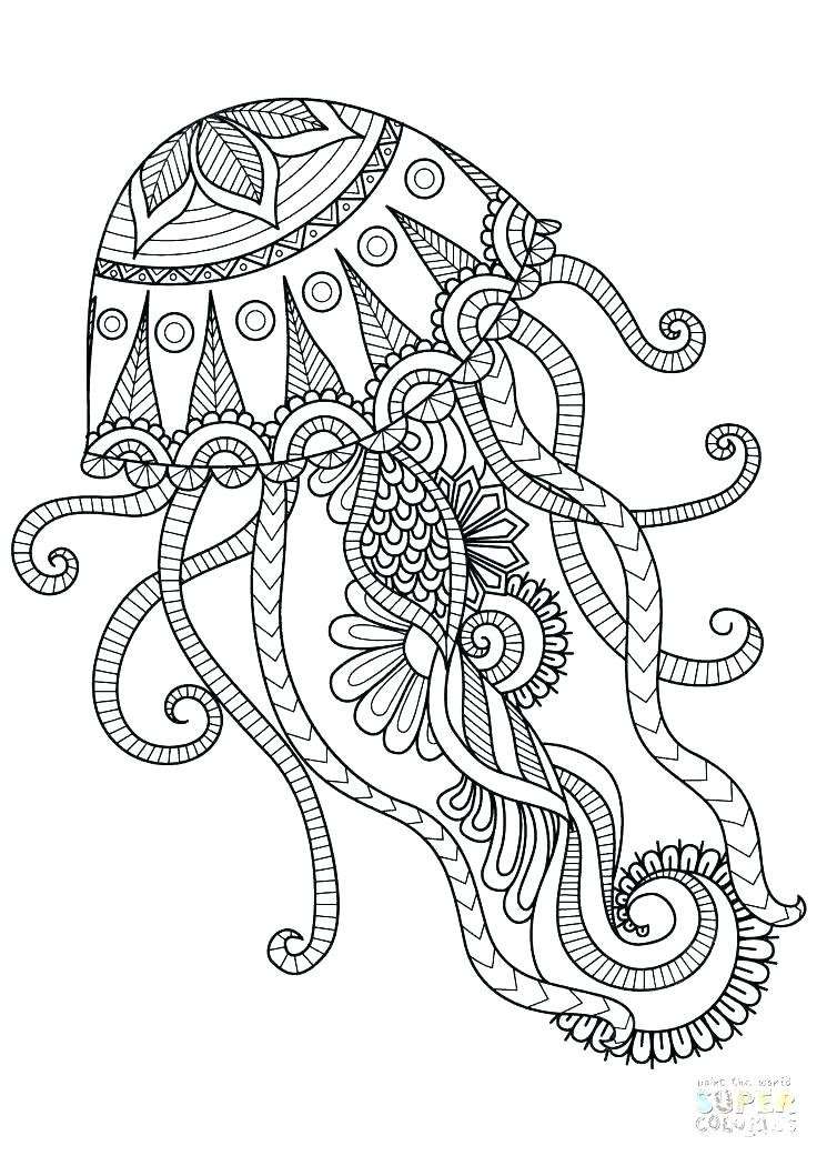 patience quotes coloring dogtrainingobedienceschool full breathtaking free printable coloring pages Full Page Coloring Pages