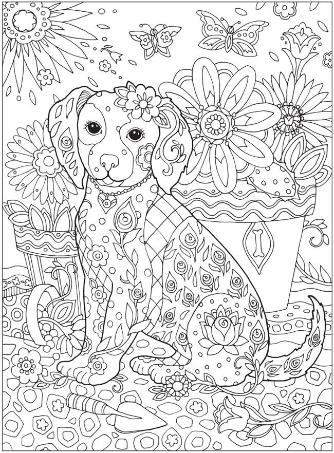pictures to color ideas coloring books convert photo free colouring sheets race car coloring pages Convert Photo To Coloring Page Free