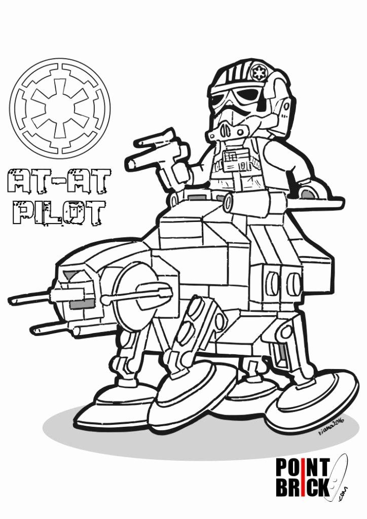 pin on lego star wars coloring thanksgiving cars tip of house colored pencil tray tie dye coloring pages Lego Star Wars Coloring Page