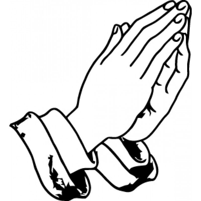 praying hands coloring free home ncxnba4ri remove dry erase marker earth month government coloring pages Praying Hands Coloring Page
