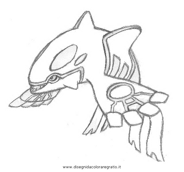 primal kyogre pokemon coloring kyogre2 easter bunny craft kit scribble scubby apricot coloring pages Primal Kyogre Coloring Page