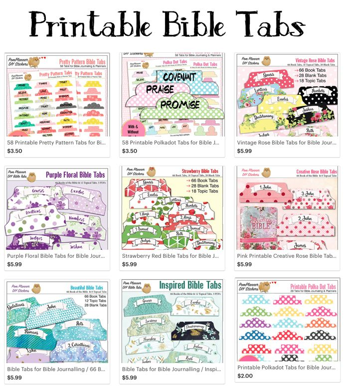 printable bible tabs free index washable markers on skin adult coloring contest coloring pages Free Printable Bible Index Tabs