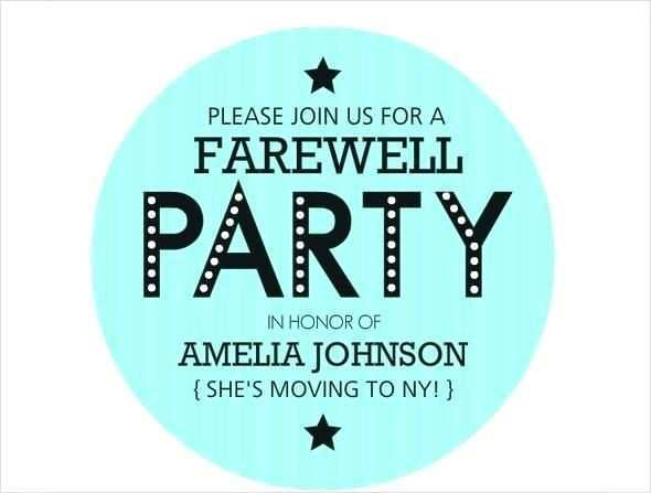 printable going away party invitation template free templates by cards design invitations coloring pages Free Printable Going Away Party Invitations