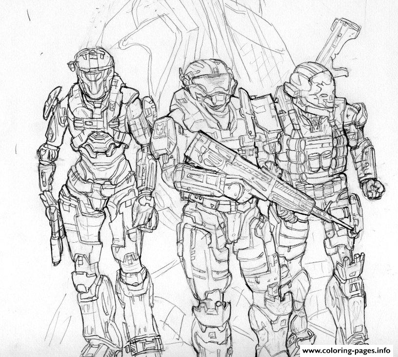 printable halo coloring for kids master chief 1463499769printable books children woody coloring pages Master Chief Coloring Page