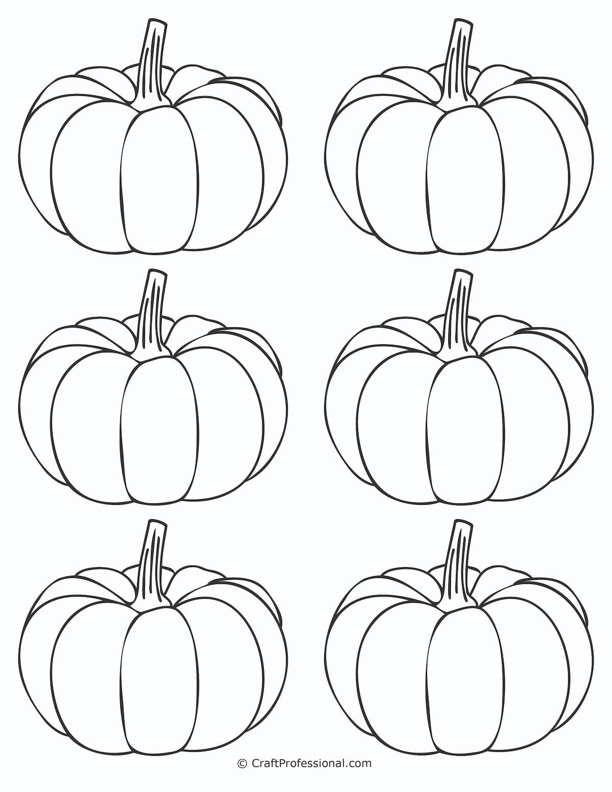pumpkin coloring for adults kids pumkin small covered cart create color by number coloring pages Coloring Page Pumkin