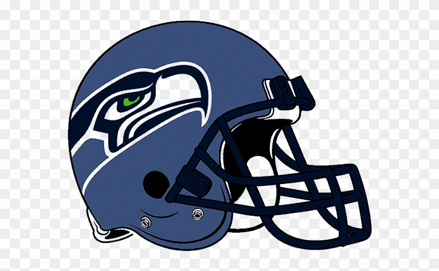 seahawks helmet drawing clipart seattle new blue and yellow football pinclipart coloring coloring pages Seattle Seahawks Helmet Coloring Page