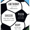 soccer field children birthday invitations by basic invite free printable up 2x color for coloring pages Free Printable Soccer Birthday Invitations