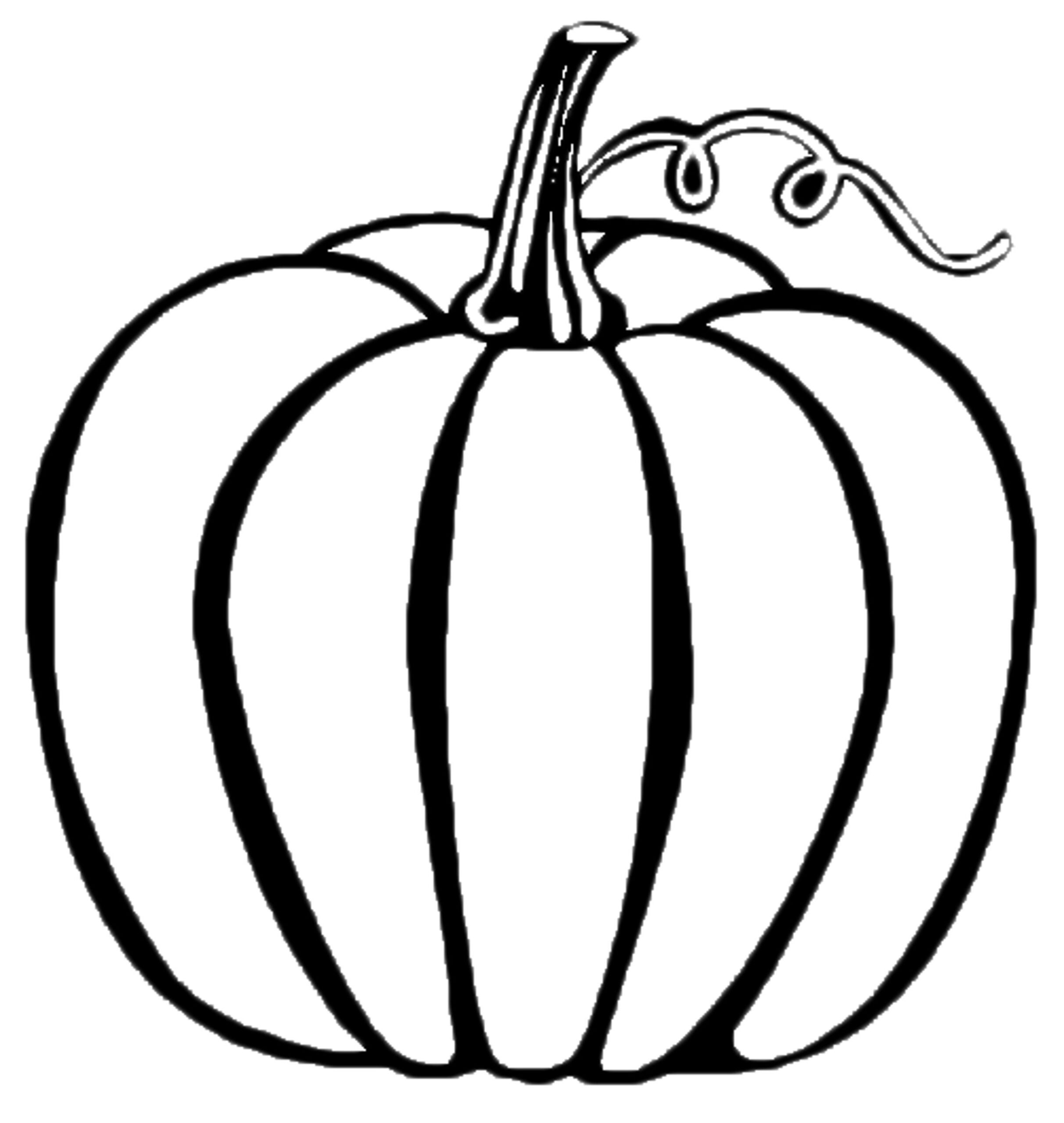 spookley square pumpkin coloring home the 9tzxlapec broad line markers boys colorng coloring pages Spookley The Square Pumpkin Coloring Page