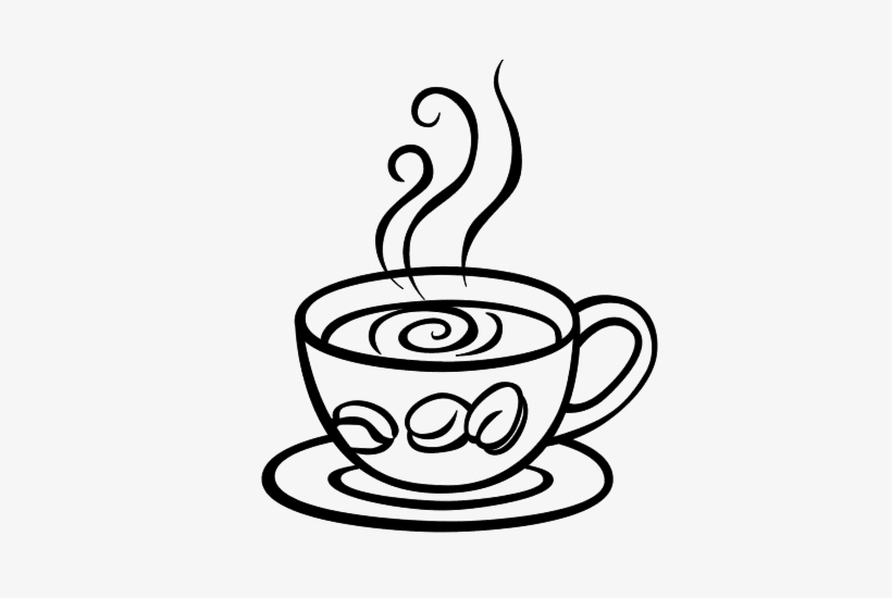 starbucks cup at getdrawings hot coloring free transparent pngkey crayola crayon factory coloring pages Coffee Cup Coloring Page