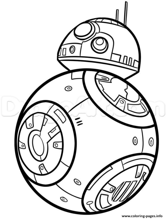 starwars coloring printable color wheel poinsettia flag arts and craft packages felt tip coloring pages Starwars Coloring Page