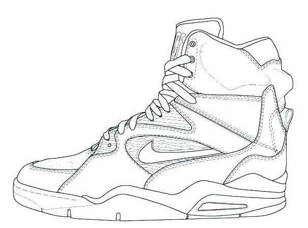 stephen coloring to print for kids printable steph shoes pictures ecolorings info hands coloring pages Stephen Curry Coloring Page