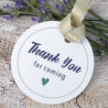 thank you for coming free printable gift tags faking it fabulous favors dsc coloring coloring pages Free Printable Thank You Tags For Favors