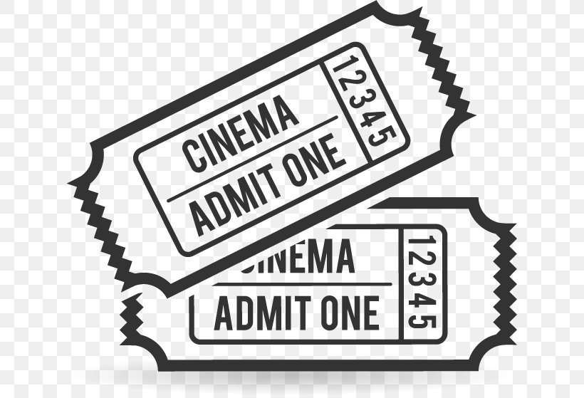 ticket cinema film coloring book 698x559px area black and brand free movie favpng coloring pages Movie Ticket Coloring Page