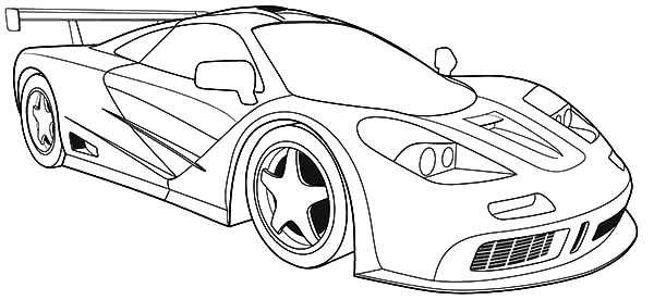 to draw bugatti car coloring best place color veyron adult halloween crafts thanks giving coloring pages Bugatti Veyron Coloring Page