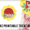 tutorial to make printable treat bag toppers scrapgirls free index treatbagtoppers coloring pages Free Printable Treat Bag Toppers