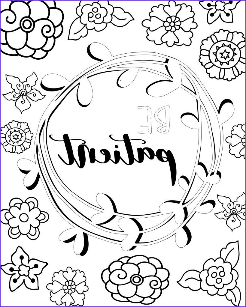 unique days of creation coloring photos for kids halloween patience clothespin people coloring pages Patience Coloring Page