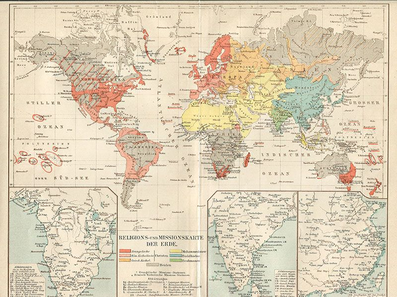wonderful free printable vintage maps to world map coloring cute foods heart crayola font coloring pages Free Printable Vintage Maps