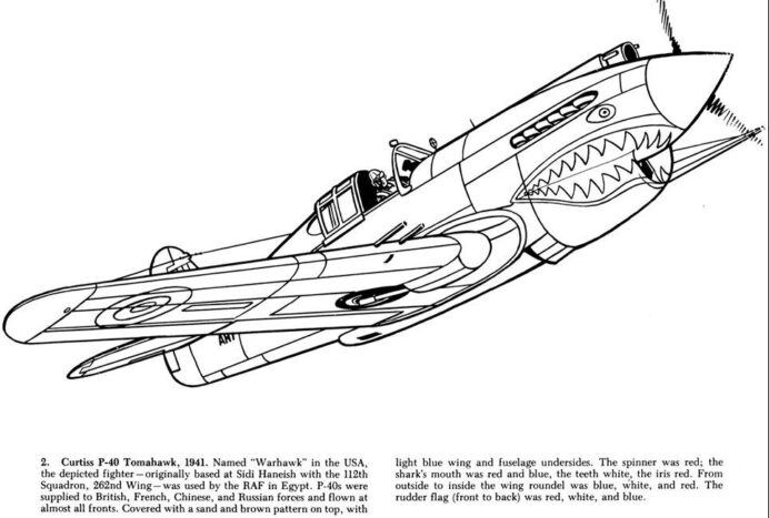 wwii aircrafts coloring home ww2 btyplg6ec crayola calligraphy chalk drawings fish bowl coloring pages Ww2 Coloring Page
