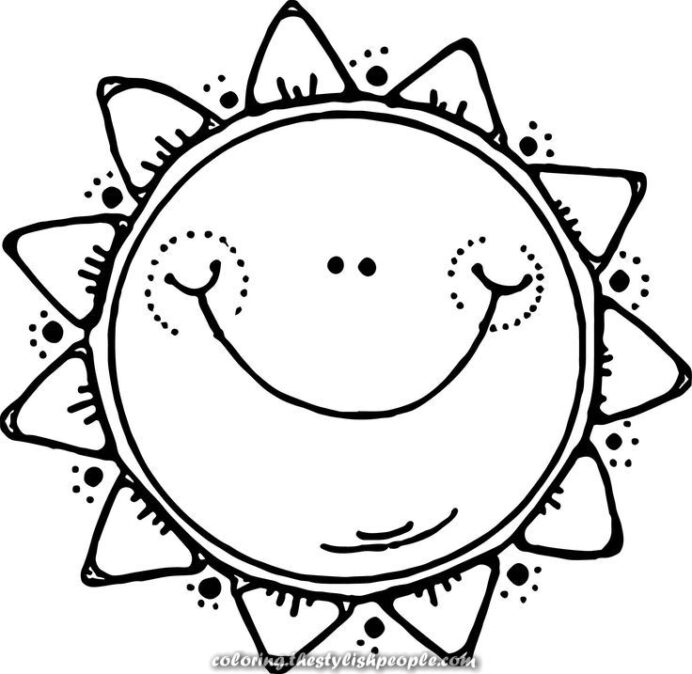 youngsters solar summer season coloring web sun boxes world kids art kits watercolor coloring pages Coloring Page Sun