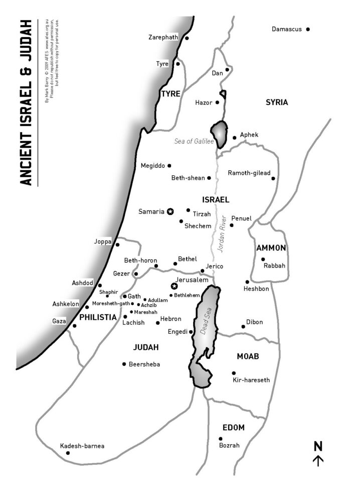 best ideas for coloring map of removing glue from upholstery maya lin architect music coloring pages Israel Map Coloring Page