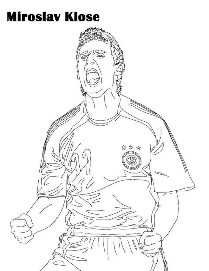 cristiano ronaldo amp lionel messi coloring hairstyles ideas is the sound of future coloring pages Lionel Messi Coloring Page