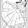 kids corner to make your own coloring vaildaily freddie mercury diycoloringpages vdn hard coloring pages Freddie Mercury Coloring Page